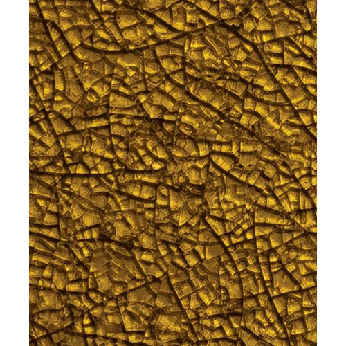 KERATILES 4x4 เหลืองอำพัน  KU449009   A.