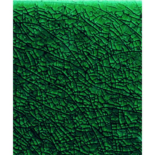 KERATILES 4x4เขียวใบบัว  KT449008 A.