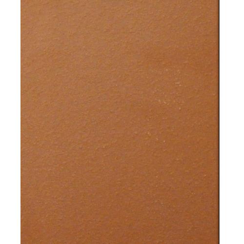 KERATILES 12x12  เคอราคอตต้า-แดงอ่อน.A -