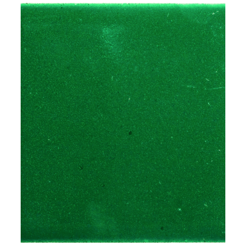 KERATILES 4x4 ฟอเรสดีไลท์  KT440307 A.