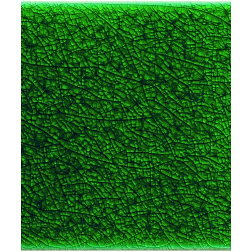 KERATILES 4x4 เขียวพฤกษา A. New Keradol