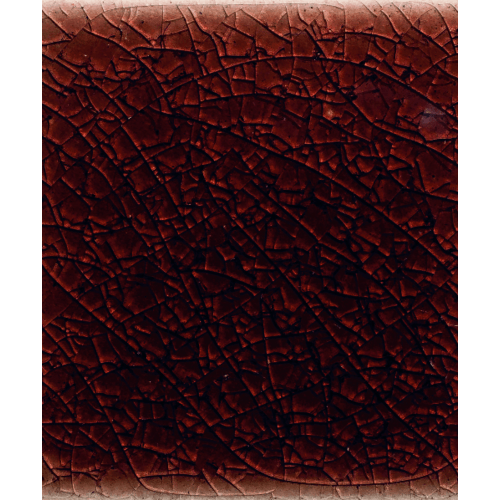 KERATILES 4x4 โกเมน  KT449012 A.