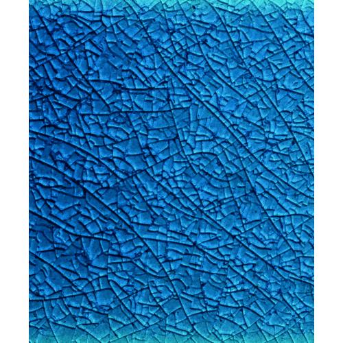 KERATILES 4x4 ฟ้า-ฑิฆัมพร (KT449034) A.