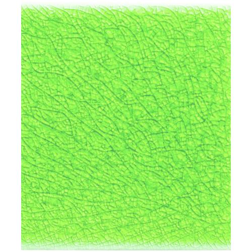 KERATILES 4x4 เขียวใสแสง  KU449020 A.