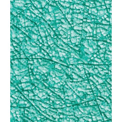 KERATILES 4x4 เขียวอ่อน  KU449015 A.