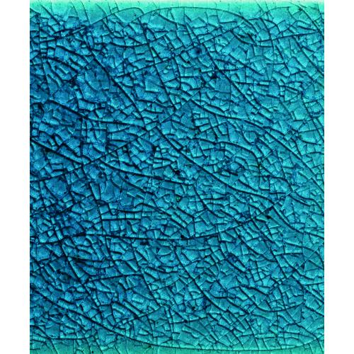 KERATILES 4x4 ฟ้าสิมิลัน  (KB449004) A.