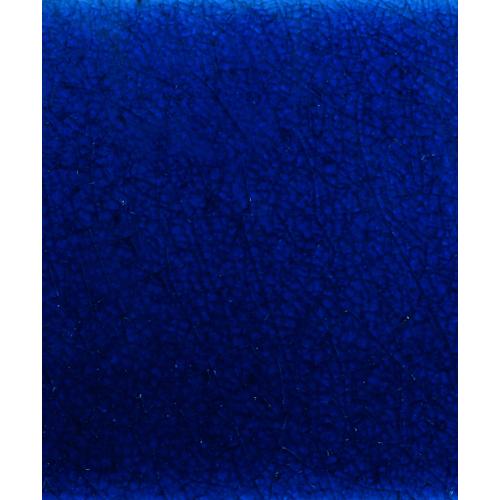 KERATILES 4x4 น้ำเงินจอมเทียน  (KB449005) A.