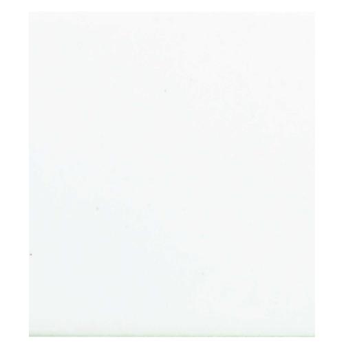 KERATILES 4x4 จัสมิน-ไวท์ A. Monocolour