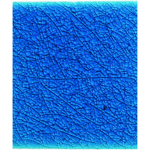 KERATILES 4x4 แก้วฟ้า  KT449002 เกรด 1