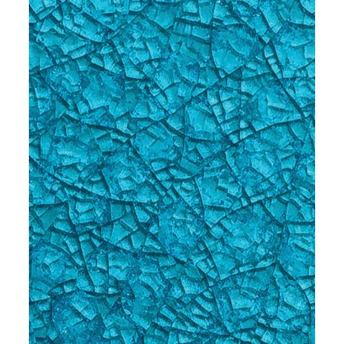 KERATILES 4x4 มณีฟ้า เกรด 1  KU449031