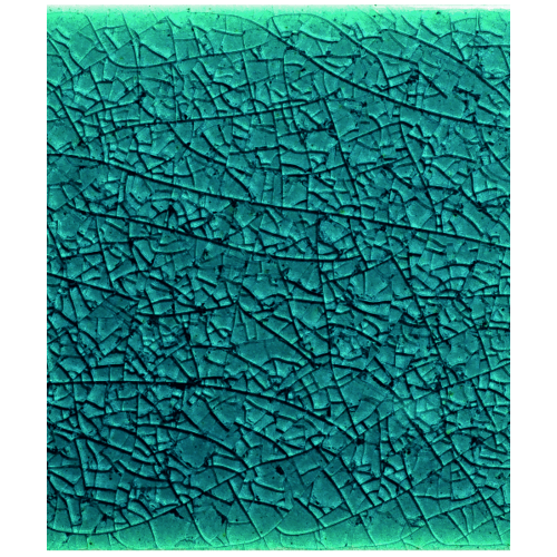 KERATILES 4x4 เขียวใบไผ่ (KT449005)เกรด 1.