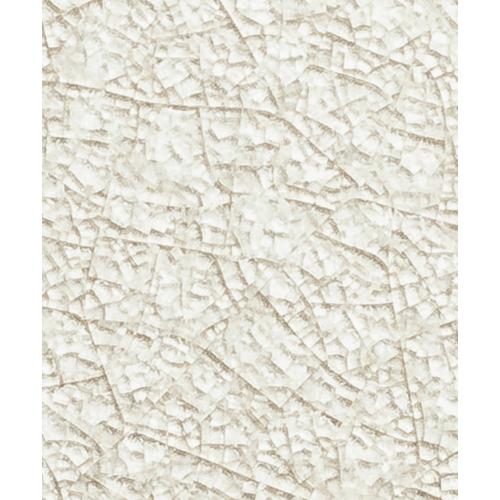 KERATILES 4x4 ขาวมุกดา  (KU449006) เกรด 1.