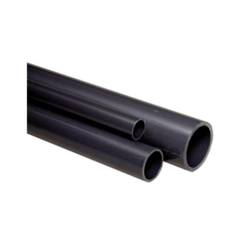 TMT แป๊บกลมดำ 3  2.3มม. (JIS)