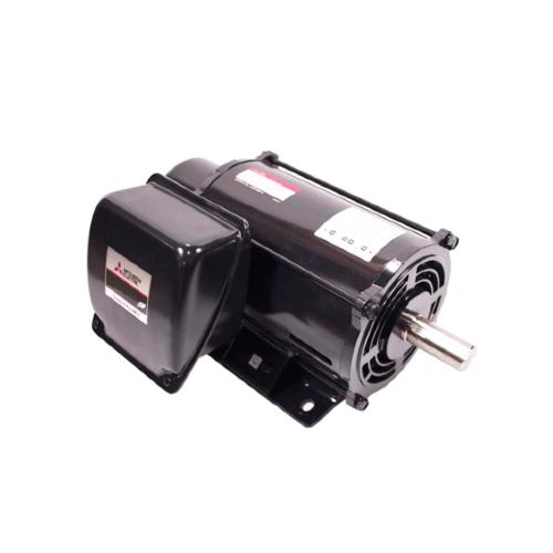 MITSUBISHI มอเตอร์ SCL-QR สีดำ