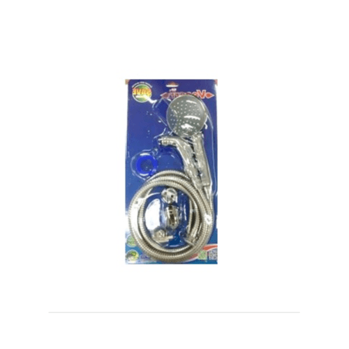 VEGARR ชุดฝักบัวครบชุด V112/B23S