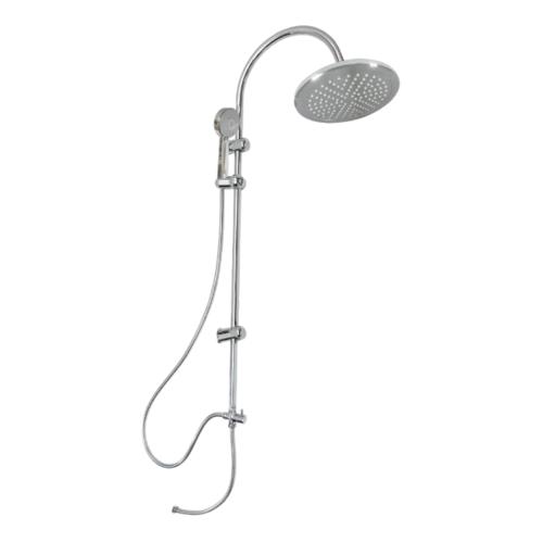 VEGARR ชุด Rain shower  T-108J