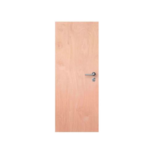 metro ประตูไม้อัด-ไส้ไม้ ภายใน  ขนาด  70x150 cm.