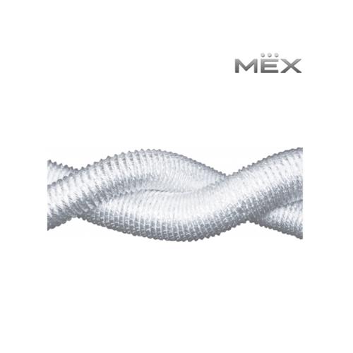 MEX ท่อนำอากาศขนาด 6 นิ้ว SM-B055