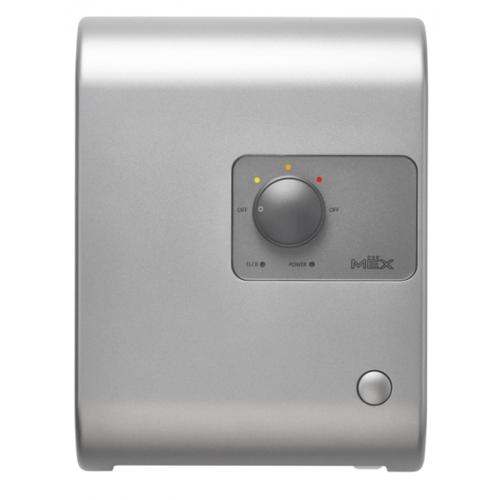 MEX เครื่องทำน้ำร้อน CUBE8000R
