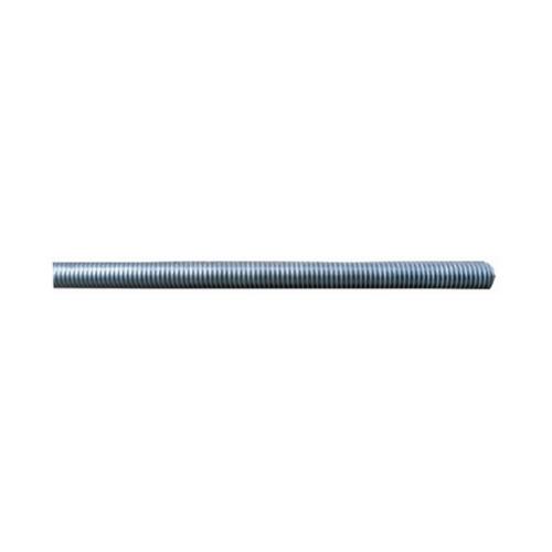 SC อุปกรณ์แขวนรางซี 1/2 นิ้ว X 100 สีโครเมี่ยม