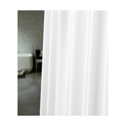 WSP ม่านห้องน้ำเนื้อผ้าไนล่อน SCP-/A7018