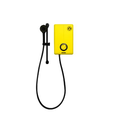 STIEBELELTRON เครื่องทำน้ำอุ่น  XG45EC ดอร์ทมุนด์  XG 45 EC (DORTMUND) (STE)  สีเหลือง