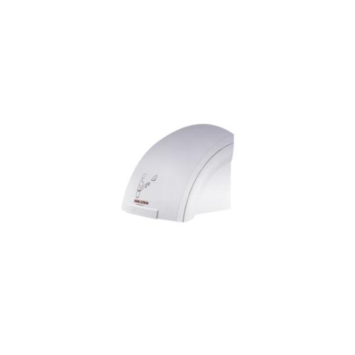 STIEBELELTRON เครื่องเป่ามือ HTE4  สีขาว
