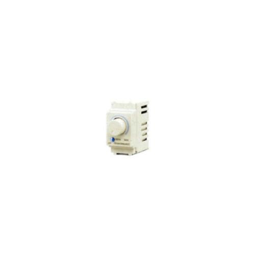 CHANG สวิทช์หรี่ไฟ 300W มอก.ช้าง DCH-300 สีขาว