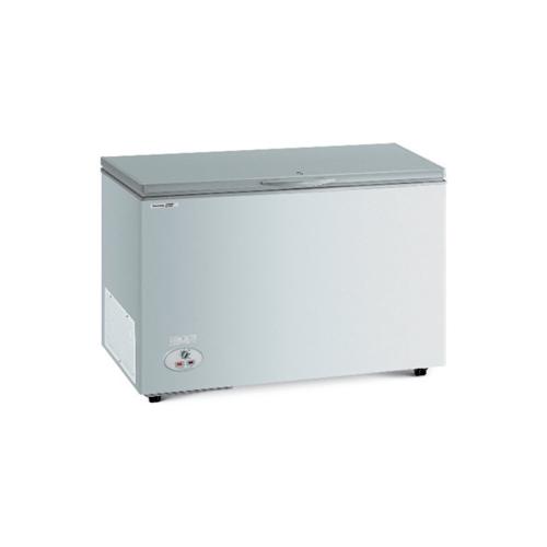 PANASONIC ตู้แช่แข็ง 13.5Q SF-PC1497