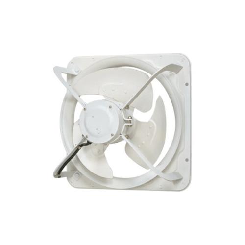 PANASONIC พัดลมอุตสาหกรรม FV-45GT4TP สีขาว