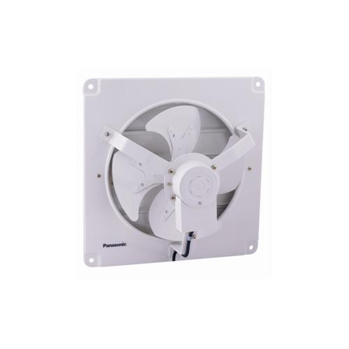 PANASONIC พัดลมอุตสาหกรรม FV-50AET2P สีขาว
