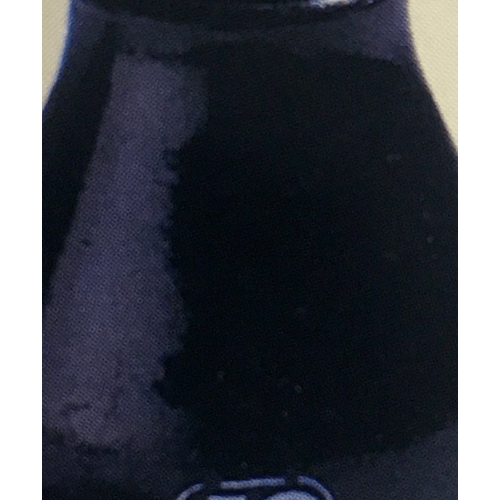 NO Brand  ข้อลดกลมเชื่อม 4นิ้ว x3นิ้ว  SCH#40