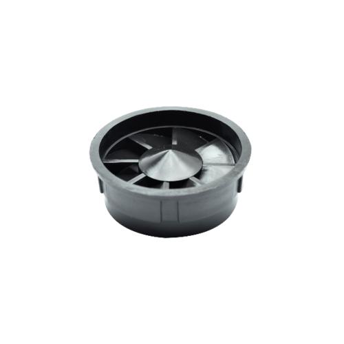 Super Products FAN ใบพัดกรอง สำหรับไส้กรองน้ำ รุ่น LF-C 2 LF-C 2