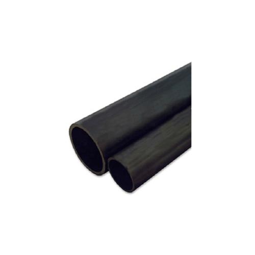 Super Products ท่อ HDPE PN8 110มม.4นิ้ว 6ม. PN8 สีดำ