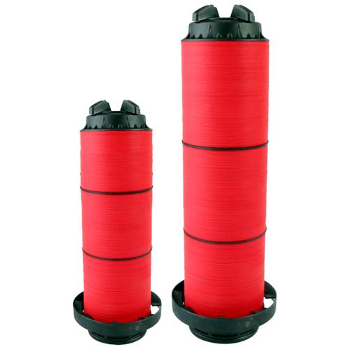 Super Products SFD ไส้กรองดิสก์สำหรับกรองน้ำรุ่นSPD 2นิ้ว SFD