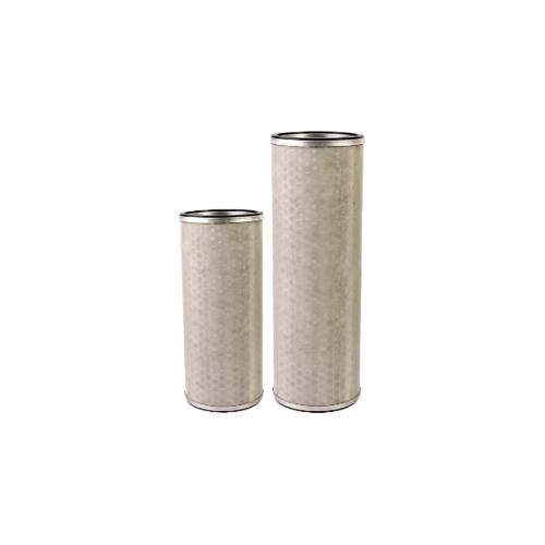 Super Products ไส้กรองสเตนเลส เฉพาะไส้ สำหรับกรองน้ำรุ่น NRS 3 นิ้ว-120 MESH SS
