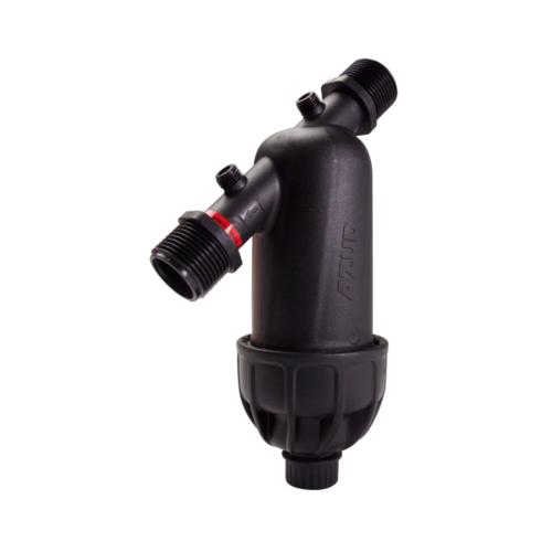 - กรองน้ำ AZUD ชนิดตะแกรง 130 ไมครอน 1 1/2 นิ้ว Modular 100 screen