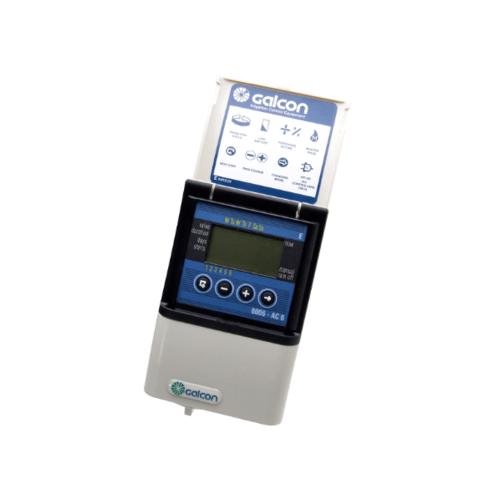 Galcon AC-S 4 ID ตัวตั้งเวลาสำหรับโรงเรือน 4 สถานี AC-S 4 ID