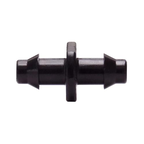 Super Products ตัวต่อสายมินิสปริงเกลอร์ (100ตัว/แพ็ค) M14