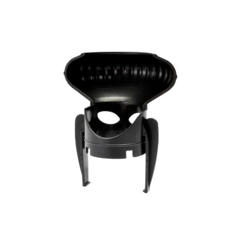 Super Products ROAD GUARD ตัวกั้นน้ำให้ฉีด 180 องศา PRO 8503