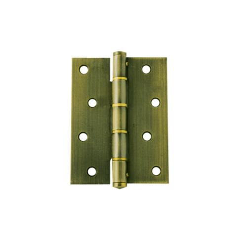 YALE บานพับประตู แกนเล็ก HI-AB43SS