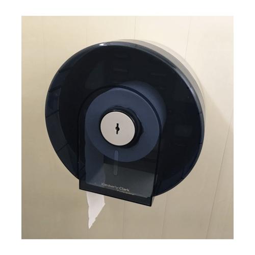 BATHIC กล่องใส่กระดาษ JUMBO ROLL PT-A