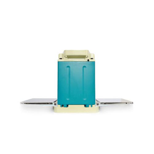 MAKITA กบแท่นไสไม้รุ่นใหม่ M011-2012NB สีฟ้าเข้ม