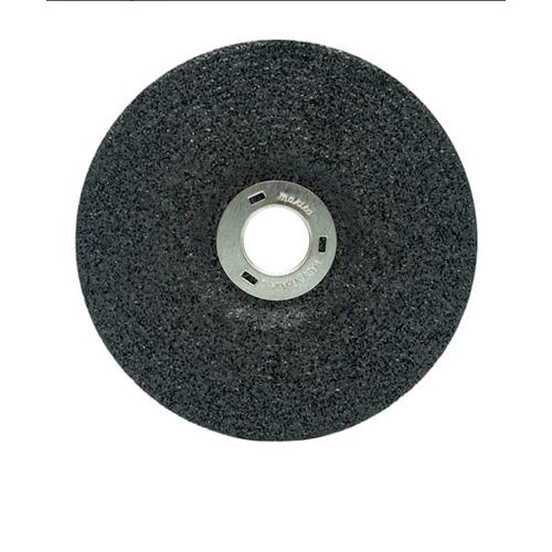 MAKITA แผ่นเจียร์4X4มิลบางA36 ดำ B-07272 MP003390 สีดำ