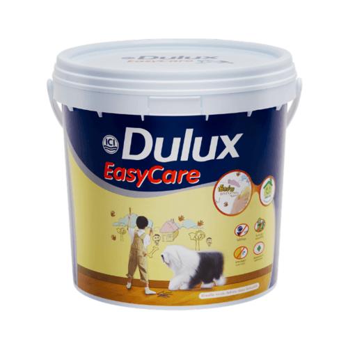 Dulux ดูลักซ์อีซี่แคร์เนียน เบส A 3L -