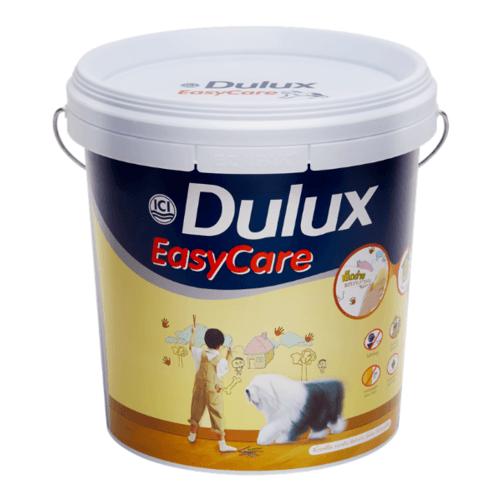 Dulux ดูลักซ์ อีซี่แคร์ (กึ่งเงา) เบส A 9L EasyCare