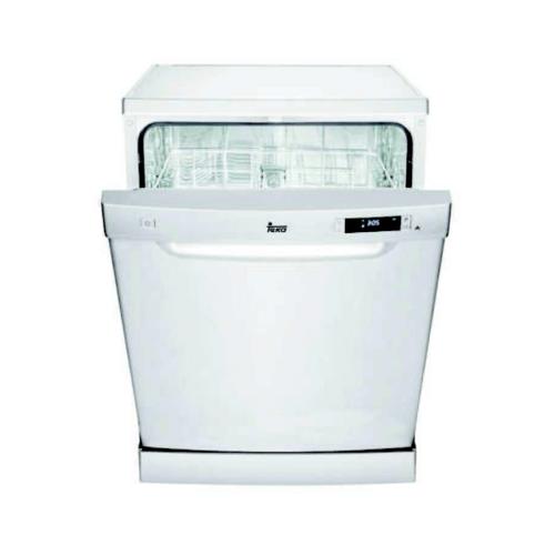 TEKA เครื่องล้างจาน LP8 820