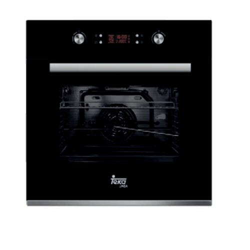 LINEA เตาอบไฟฟ้า  Oven TL 735B