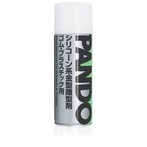 Threebond สเปรย์หล่อลื่นซิลิโคน PANDO 39C 420 ml THREEBOND