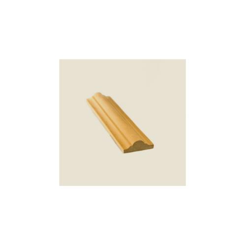 MAZTERDOOR ไม้เปอร์เซีย M.0403 ครอบมุม ขนาด 1/2x1.1/4x2.0 ไม้เปอร์เซีย M.0403 ครอบมุม ขนาด 1/2x1.1/4x2.0